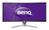مانیتور بن کیو BenQ XR3501 35inch Curved Gaming