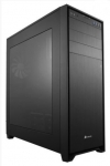 کیس Case Corsair Obsidian Series® 750D Full Tower