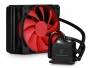 خنک کننده DeepCool Gamer Storm CAPTAIN 120 AiO Liquid CPU Cooler