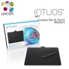 WACOM Intuos Art Medium