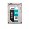 هارد سیگیت Seagate Constellation CS ST2000NC001 2TB 7200 RPM 64MB Cache SATA 6.0Gb/s