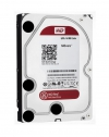 هارد وسترن WD RED NAS 4TB 64MB Buffer HDD