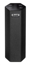 Creative Sound BlasterAxx SBX 8 with USB Speaker and Microphone